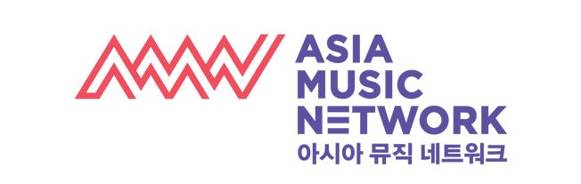 AMN 뮤직네트워크